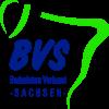 Badminton-Verband Sachsen e.V.